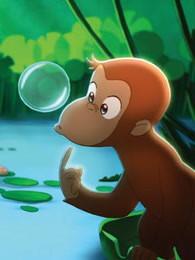 好奇猴乔治 第7季