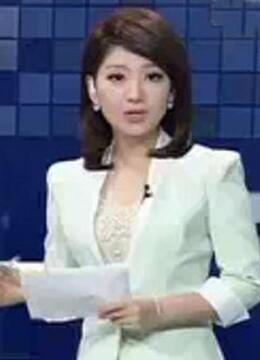海峡午报(综艺)