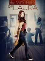 劳拉之谜第一季
