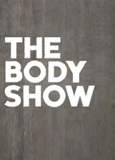 The Body Show 第1季(2016-07-05期)