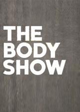 TheBodyShow第1季