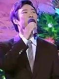 宁夏卫视2013春晚