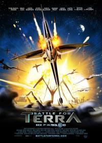 点击播放《塔拉星球之战》