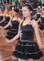 广场舞教程