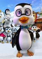 企鹅部落 第2季