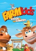 农场小牛牛3