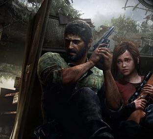 PS4 最后生还者 重制版 大帝解说