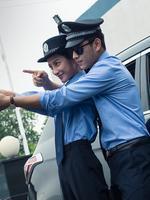 心理罪2三集版(国产剧)