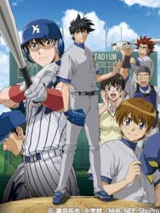 棒球大联盟第三部