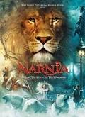 纳尼亚传奇1狮子、女巫、魔衣橱