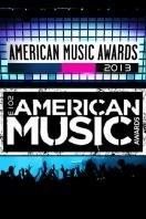 AMA全美音乐盛典 2013