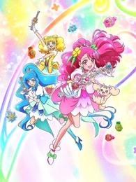 斗破苍穹 动态漫画 第2季
