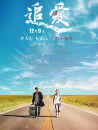 追爱(2011)