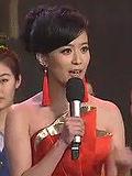 黑龙江卫视2013春晚