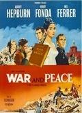 战争与和平·上