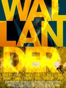 点击播放《维兰德第二季》