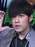 巨星秀(2011-09-07期)