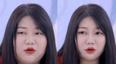 杨天真展示了她的业务能力,网友让她看到了大家的P图能力