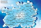 中国唯一没有平原的省,古代夜郎国的中心地