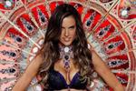 超模才是巴西软实力 跟维密天使学戴珠宝