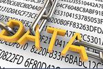 大数据分析与安全论坛