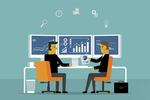 人社部整治互联网招聘平台 发布假信息可被吊销许可