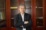邬贺铨:安全问题关乎政治关乎外交
