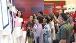 第五届天津广播电视台粉丝狂欢节昨天盛大开幕 经济广播活动精彩纷呈吸引大批铁杆听众参与
