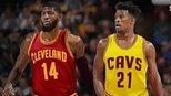 再无忠诚!美媒:NBA将迎史上最大抱团潮,他们是罪魁祸首!