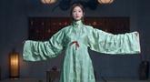 第5集 香港仔的汉服梦