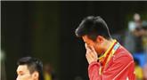 谌龙2-0李宗伟夺冠实现大满贯
