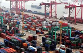全球注视中国经济:为世界注入正能量