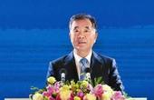 王一鸣:在实践中推进中国特色社会主义经济理论创新