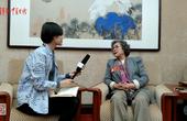 专访宋春丽:妈妈专业户眼里的好演员