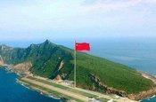 中国无需为钓鱼岛跟日本闹翻?