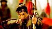中华名将录,充满争议的东方战神吴起