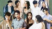 第10期:9位演员角逐年度最佳