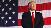 《今日关注》 20210117 最后一天特朗普要高调离任?拜登上任要启10天新政