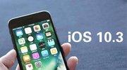 疑似 iOS10.3不再支持OTG,苹果强推无线耳机?