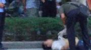 重庆一男子进入传销窝 遭殴打后被弃路边身亡