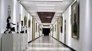 艺术 | 不是所有艺术殿堂都叫设计艺术学院