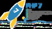 多迪PHP培训部再谈php是什么?论php的前世今生