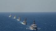 日本国防预算创新高却无人说 难道只有中国好欺负?