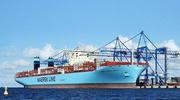 WTO:全球贸易增速恐放缓至金融危机以来最慢