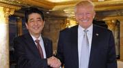 日本外交接连碰壁该反省了 别再做麻烦制造者