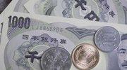 日本经济萎靡不振,求救中国欲重回亚洲霸主?