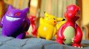 精灵宝可梦GO开发商:中国或成下一个登陆国家