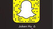 snapchat国内能用吗?Snapchat怎么玩如何注册方法介绍