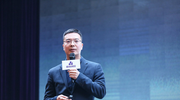 蓦然认知CEO戴帅湘:人机交互面临的挑战与误区