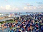 江苏省哪个城市经济质量最高?